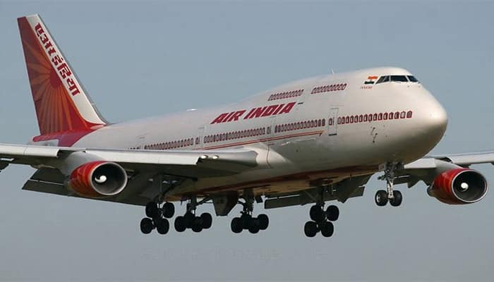 Air India jobs: State carrier to hire over 500 type-rated pilots on contract basis