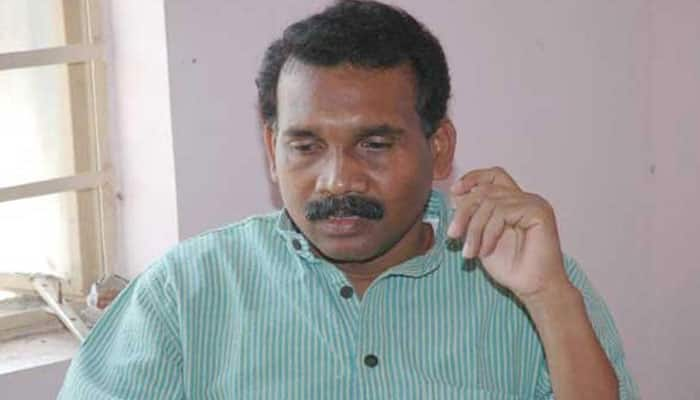 Give Rs 20 lakh or we will kidnap your daughter: Extortionist to Madhu Koda