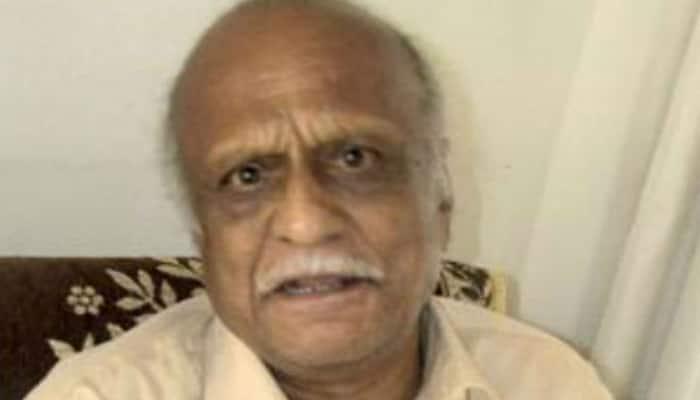 Kalburgi murder: Kannada writer Dayananda refuses to accept award