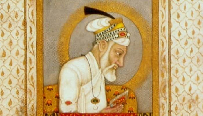 'Mughal emperor Aurangzeb was not Hindu-hating personality'