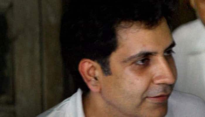 Cheating case: Unitech chairman, 2 others sent to jail for 14 days