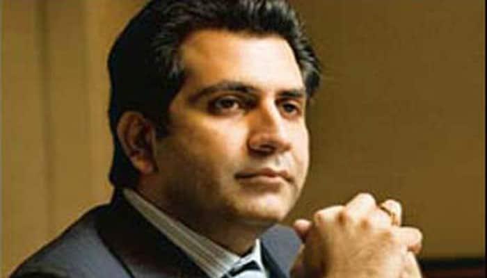 Unitech top bosses get interim bail in cheating case