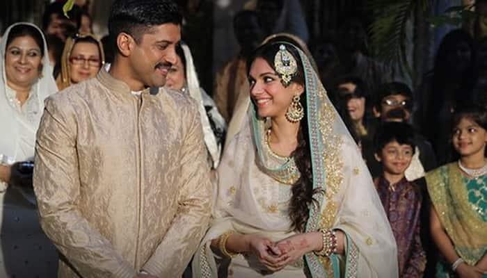 'Wazir' mints Rs 21.01 crore in opening weekend