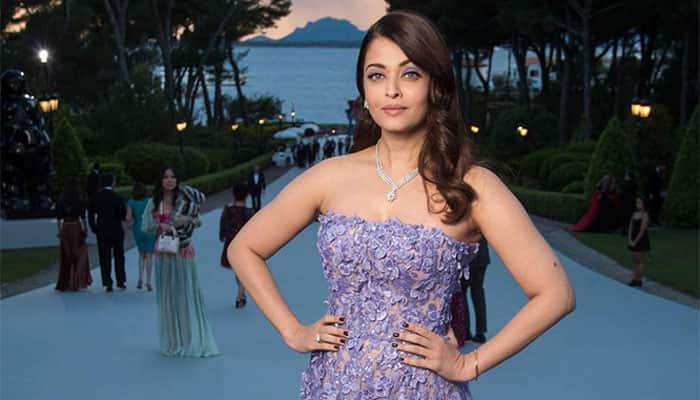Aishwarya Rai Bachchan embodies beauty and love: John Legend