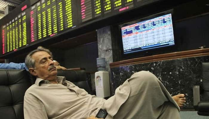 Pakistan launches first unified stock exchange