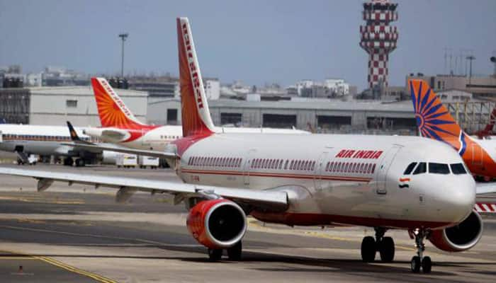 Terror alert: Air India advises passengers to reach airports 3 hours early