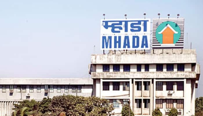 Mumbai MHADA lottery 2016: All that you need to know