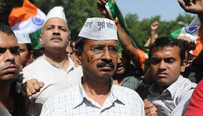 DDCA scam: AAP to file reply in Delhi HC today