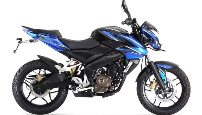 Wow! Most promising 150-300 cc bikes set to rock 2016
