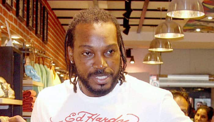After controversial interview, Chris Gayle under fire again for refusing to take easy single