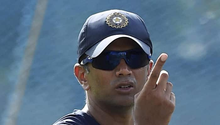 WATCH: Rahul Dravid's 'My First Class Journey' video will inspire, motivate you
