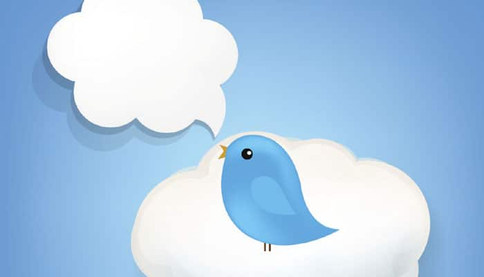 Twitter may help brands through users' tweets