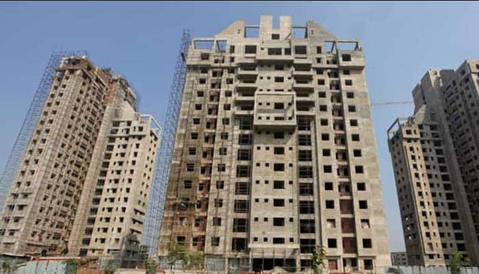 Pune, Hyderabad, Navi Mumbai in 10 affordable property markets