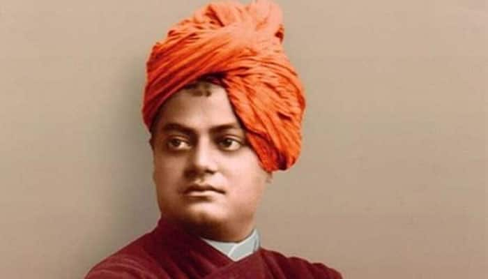 Know about Swami Vivekananda – Watch video