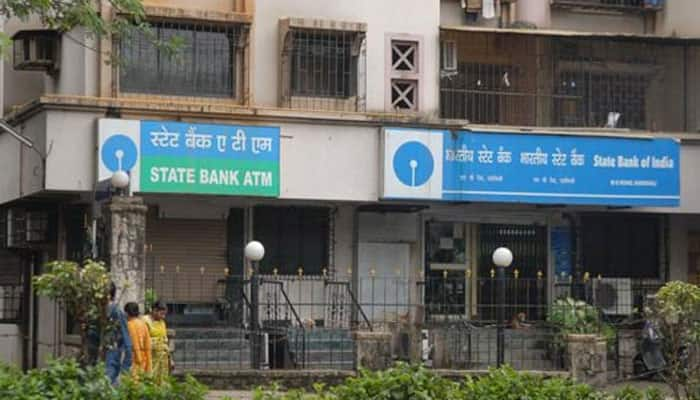 SBI to monetise non-core assets, list few units over 3 years
