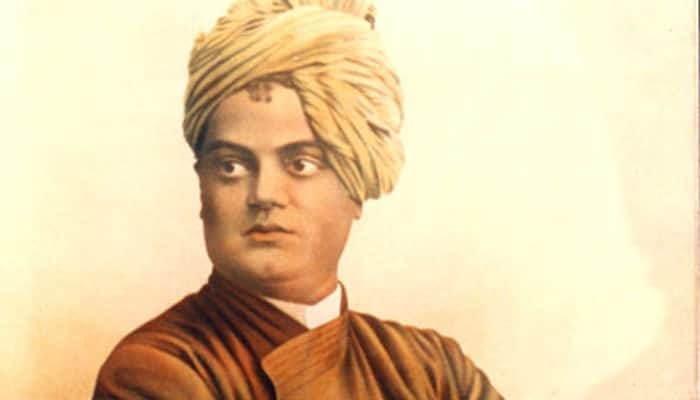 When Swami Vivekananda advised not to hate prostitutes