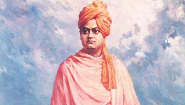 153rd birth anniversary: Swami Vivekananda statue to be built in Ranchi Lake