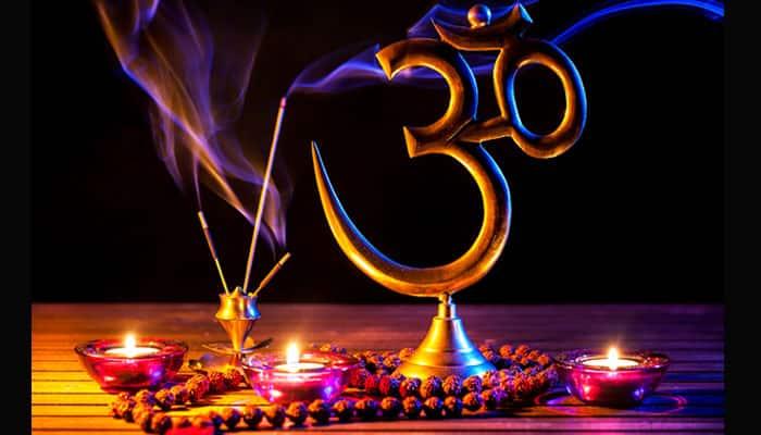 Spirituality: Benefits of chanting Budh Gayatri Mantra