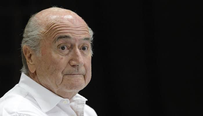 FIFA corruption scandal: Investigators seek life bans for Sepp Blatter, Michel Platini
