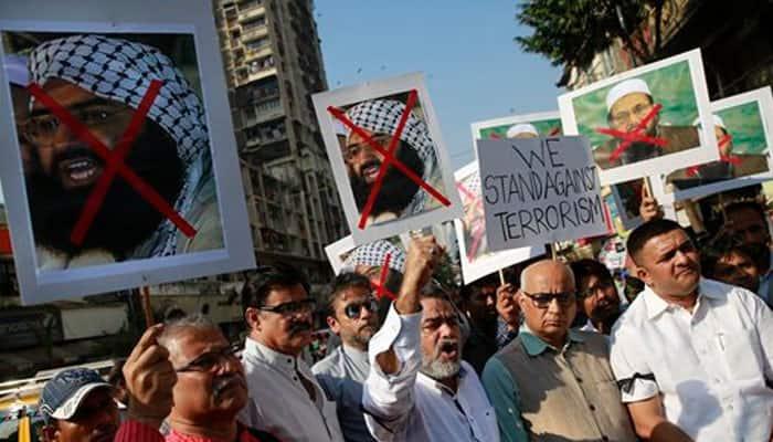 Behead JeM chief Maulana Masood Azhar, get Rs 1 crore: Shiv Sena