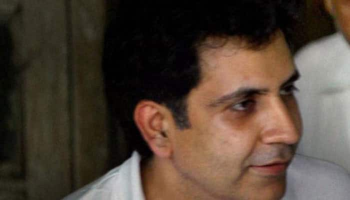 Know why Unitech top bosses had to spend a night at Tihar Jail despite getting bail