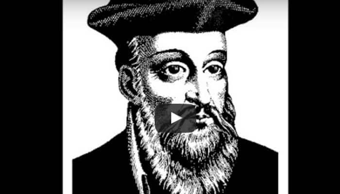 Nostradamus predictions for 2016 – will they prove right?
