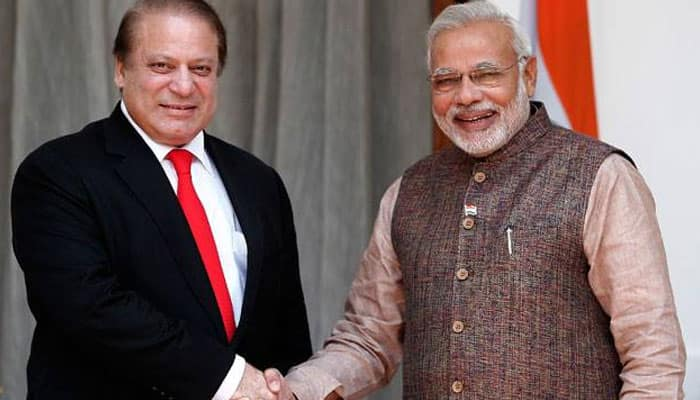 Indo-Pak Foreign Secy-level talks unlikely on Jan 15; MEA to make formal announcement tomorrow