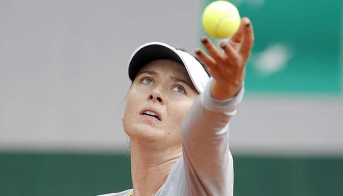 Australian Open 2016: Maria Sharapova fully fit for season opening Slam; injured Nick Kyrgios doubtful