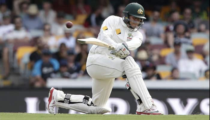 India vs Australia: In-form Usman Khawaja will look to thrive in ODIs too