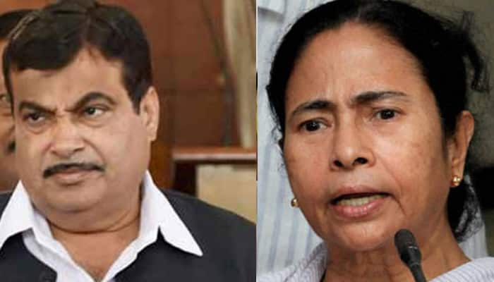 No permission to Nitin Gadkari, but Mamata Banerjee may hold a rally in Malda