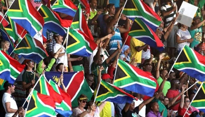 Former South Africa cricketer charged with match-fixing in Ram Slam