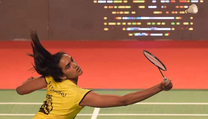 Chennai Smashers knockout Bengaluru Top Guns, qualify for PBL semis