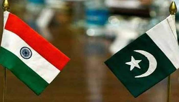 Indo-Pak Foreign Secretary-level talks: Decision likely to be taken on Thursday