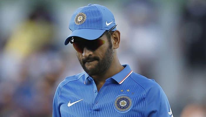 India vs Australia 2016, 2nd ODI: Should MS Dhoni go for four-man pace attack?
