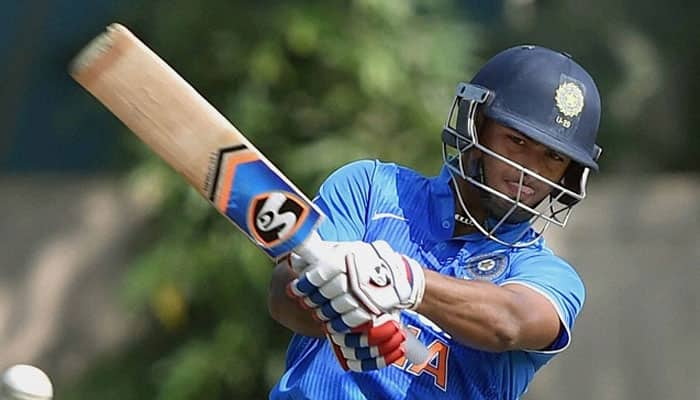 India U-19 skipper Ishan Kishan not arrested, matter settled amicably between parties: Cops