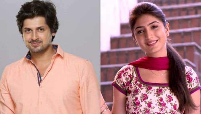 Aadhe Adhoore: Will Channi agree to get married to Viren?