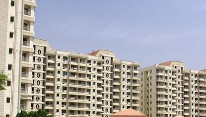 Know how to buy property through Snapdeal's real estate shopping festival