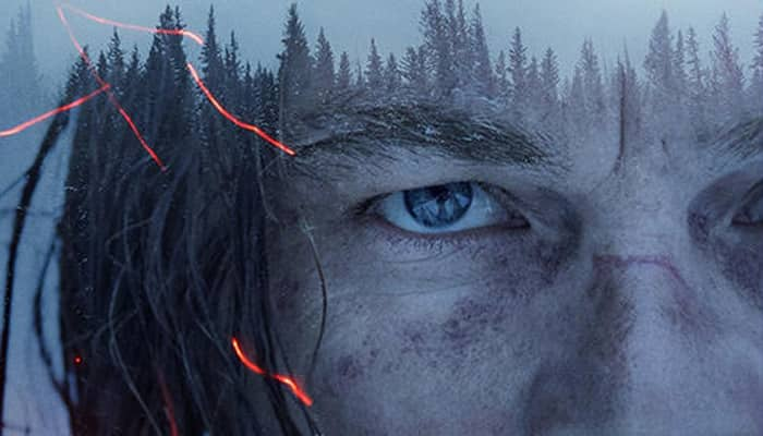 'Joy', 'The Revenant' gearing up for Indian theatrical release