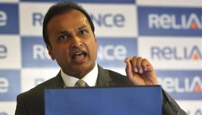 Reliance Communications, Sistema to move court for merger nod