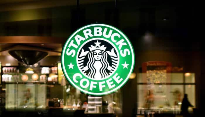 Tata-Starbucks to serve 'Teavana' in India shortly