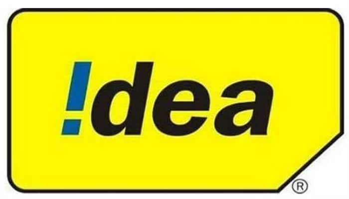 Idea 4G service now available in four more states