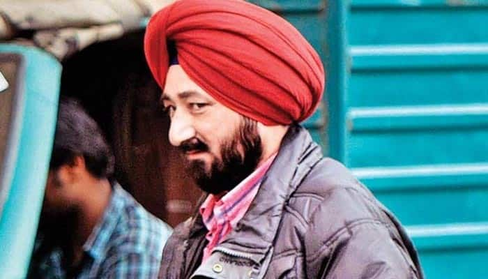 Pathankot attack probe: Punjab cop Salwinder Singh to be confronted with cook, shrine caretaker