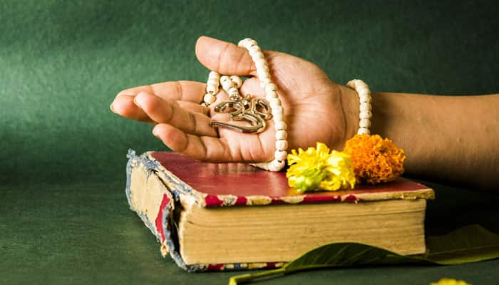 Simple points that help us understand Hinduism better