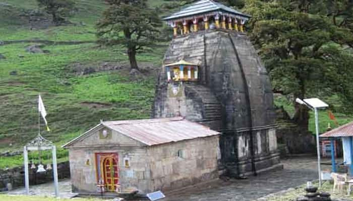 This temple in Uttarakhand allows entry of Dalits, women after 400 years