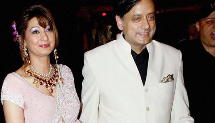 Bassi not revealing what really killed Sunanda Pushkar: Subramanian Swamy