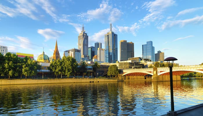 Check out exotic locales in Australia, discover wanderlust in you! – Watch
