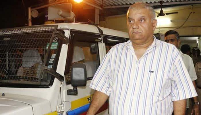 Sheena Bora murder case: CBI opposes bail to Peter Mukerjea; next hearing on Jan 30