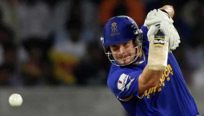 Big Bash League: Shane Watson sends timely reminder to IPL franchises, Australia