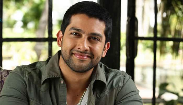 Not expecting five stars for 'Kyaa Kool Hain Hum 3': Aftab Shivdasani