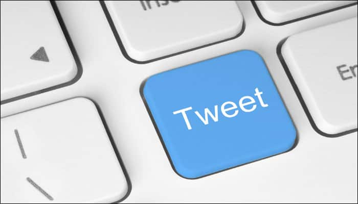 Majority of Twitter users say they are early adopters: Study